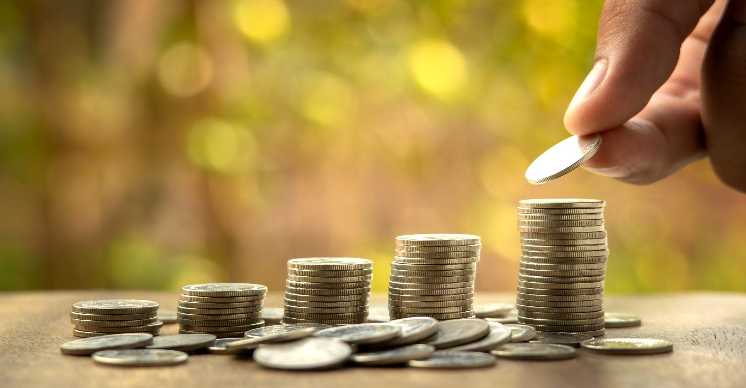 Budget 2021, réaction de la FTQ: un budget qui aurait pu être plus ambitieux