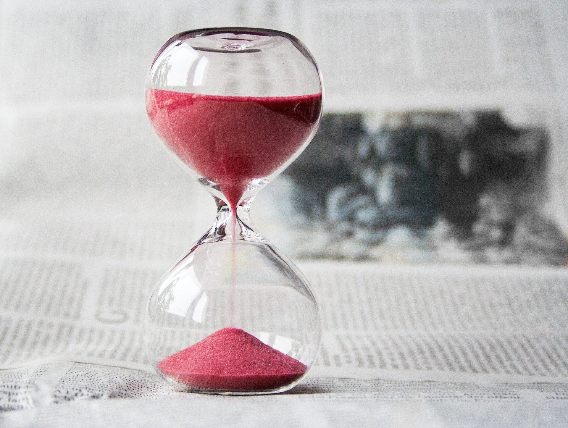 Questions et réponses sur les heures supplémentaire